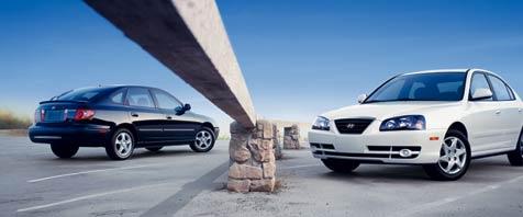 2006-Hyundai-Elantra