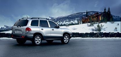 2006-Hyundai-SantaFe