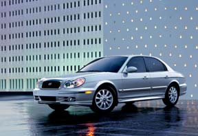 2005-Hyundai-Sonata