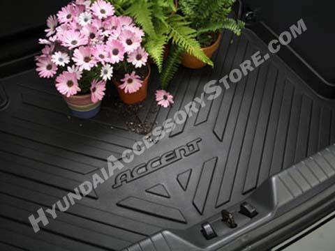2006accessories/Hyundai_Accent_Cargo_Tray