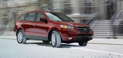 2007-Hyundai-SantaFe