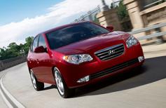 2007-Hyundai-Elantra