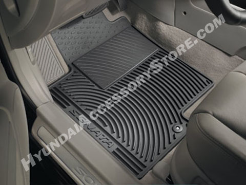 Hyundai_Sonata_All_Weather_Mats.jpg