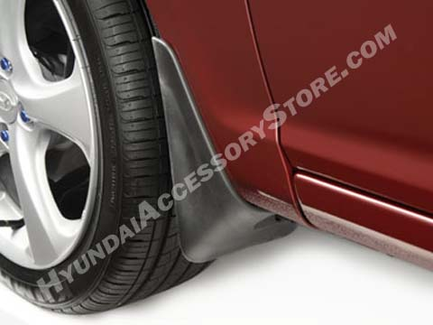 Hyundai_Accent_Mud_Guard