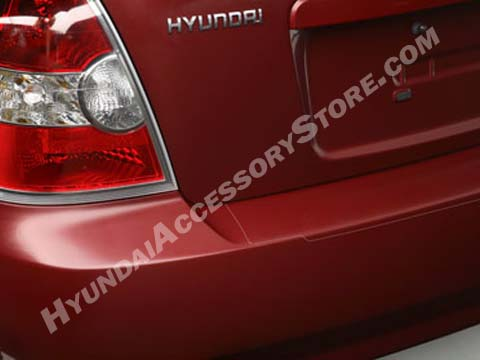 Hyundai_Accent_Rear_Bumber_Protector