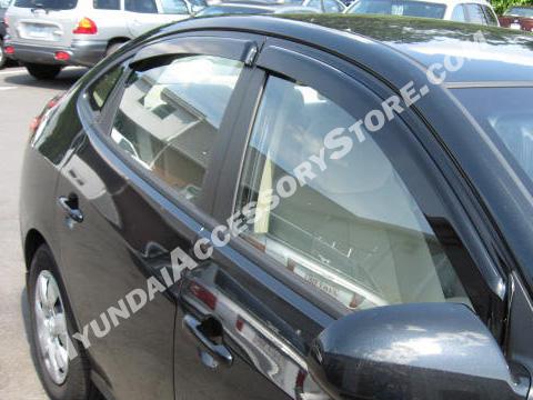 2007_Hyundai_Elantra_Vent_Visors.jpg
