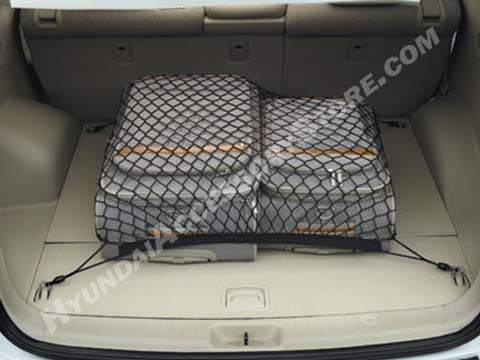 2007_Hyundai_Santa_Fe_Cargo_Net.jpg
