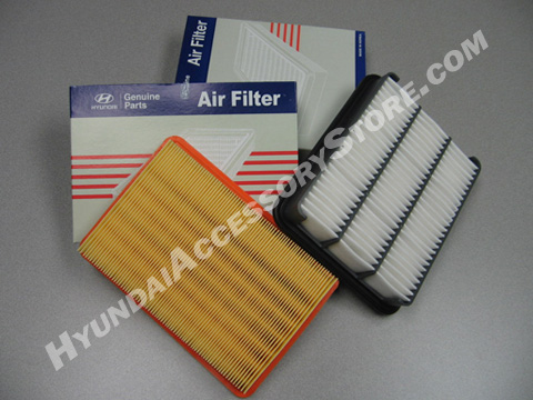 Hyundai_Air_filter.jpg