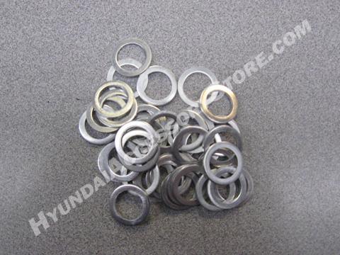 Hyundai_Drain_Plug_Gasket.jpg