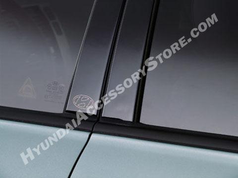 Hyundai_Tiburon_Block_Out.jpg