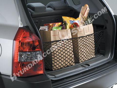 Hyundai_Tucson_Cargo_Net.jpg