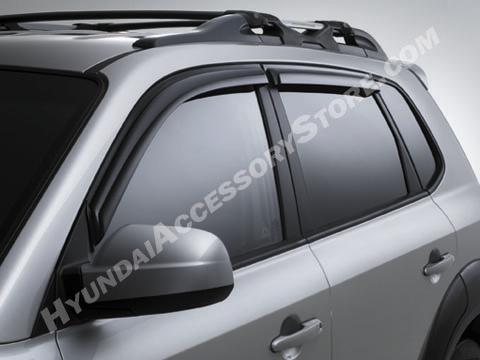 Hyundai_Tucson_Vent_Visor.jpg