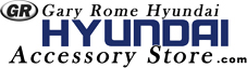 Hyundai Accessory Store Canada & USA - Hyundai Parts, Accessories & Auto Parts