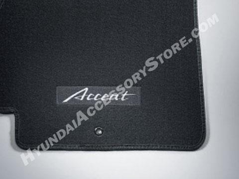 acc-floormat.jpg