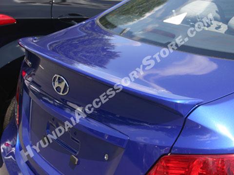 2012_hyundai_accent_4_door_painted_rear_lip_spoiler.jpg