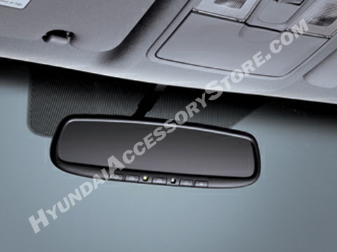 2012_hyundai_accent_auto_dim_mirror.jpg