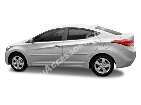 2012_hyundai_accent_body_side_mouldings