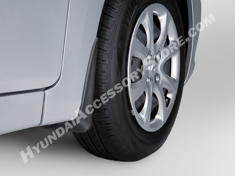 2012_hyundai_accent_mud_guard.jpg