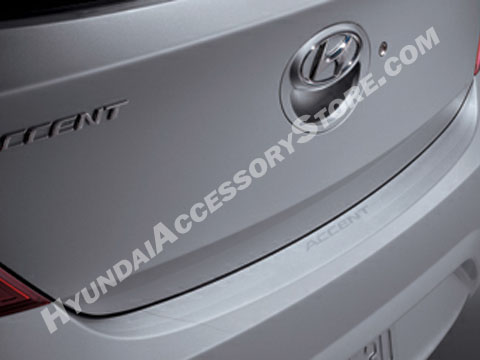 2012_hyundai_accent_rear_bumper_applique.jpg