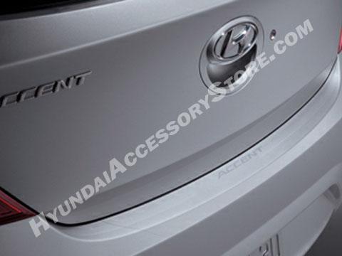 2012_hyundai_accent_rear_bumper_applique.jpg
