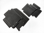 Hyundai Accent All Weather Mats