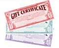 HyundaiAccessoryStore_Gift_Certificates.jpg