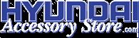 logo_HyundaiAccStore.png