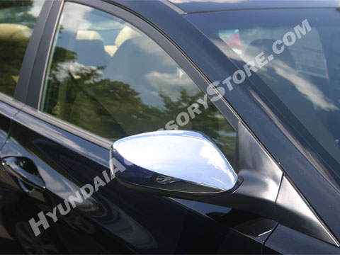 2011_elantra_chrome_mirror_covers.jpg