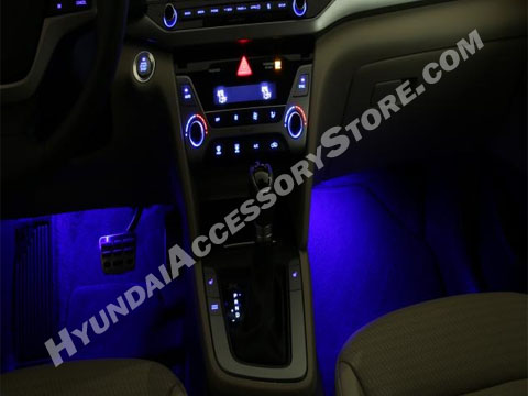 2017_hyundai_elantra_interior_led_kit.jpg