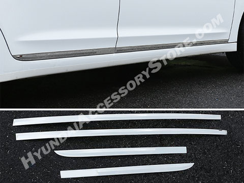 2017_hyundai_elantra_lower_chrome_molding
