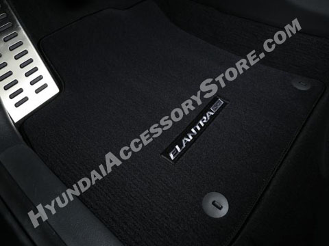 2018_hyundai_elantra_gt_carpeted_floor_mats