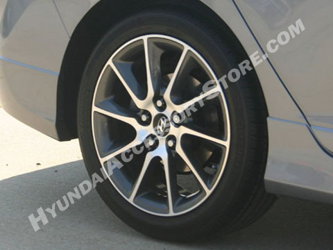hyundai_elantra_alloy_wheel_kit.jpg