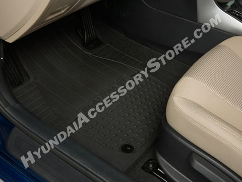hyundai_elantra_gt_all_weather_floor_mats.jpg