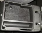 Hyundai Elantra Center Console Tray