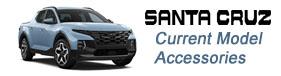 Hyundai Santa Cruz