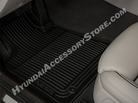 2015_hyundai_genesis_all_weather_mats.jpg