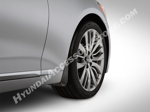 2015_hyundai_genesis_mud_guards.jpg