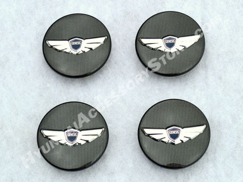 hyundai_genesis_sedan_17_winged_center_cap_set.jpg