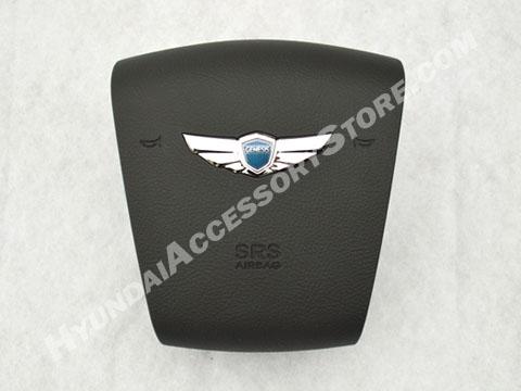 hyundai_genesis_sedan_winged_air_bag.jpg
