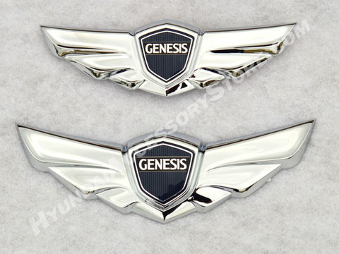 hyundai_genesis_sedan_winged_emblem_set.jpg