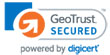 geotrust-secure