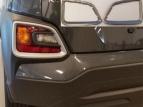 Hyundai Kona Rear Lamp Trim