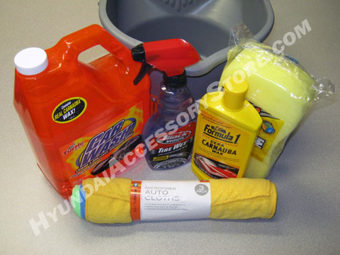 car_wash_kit.jpg