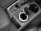 Hyundai Palisade Ash Cup