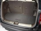 Hyundai Palisade Cargo Mat