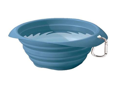 Hyundai Collaps-a-bowl