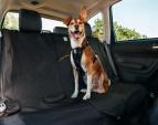 Hyundai Wander Bench Seat Cover