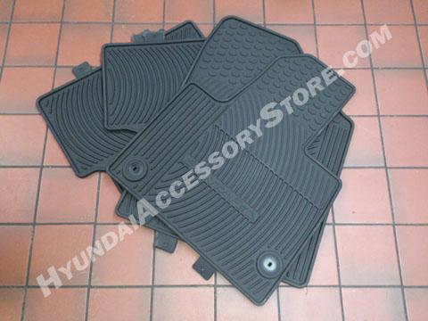 Acura Tl Floor Mats Caridcom Auto Parts Accessories | Car Release Date