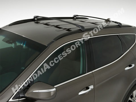 2013_hyundai_santa_fe_cross_bars.jpg