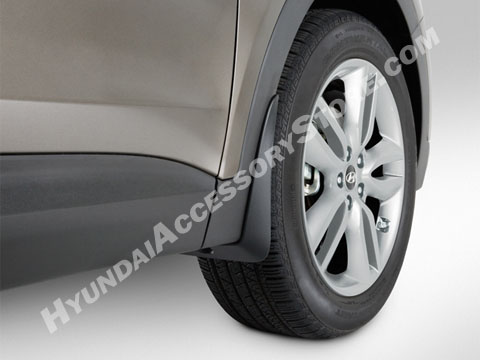 2013_hyundai_santa_fe_mud_guards.jpg